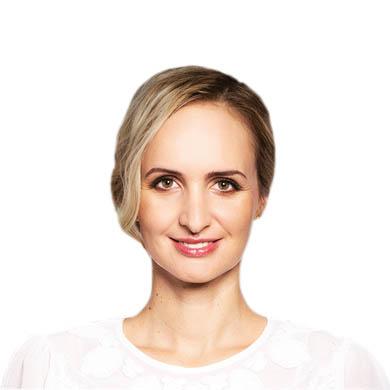 Marie Talašová