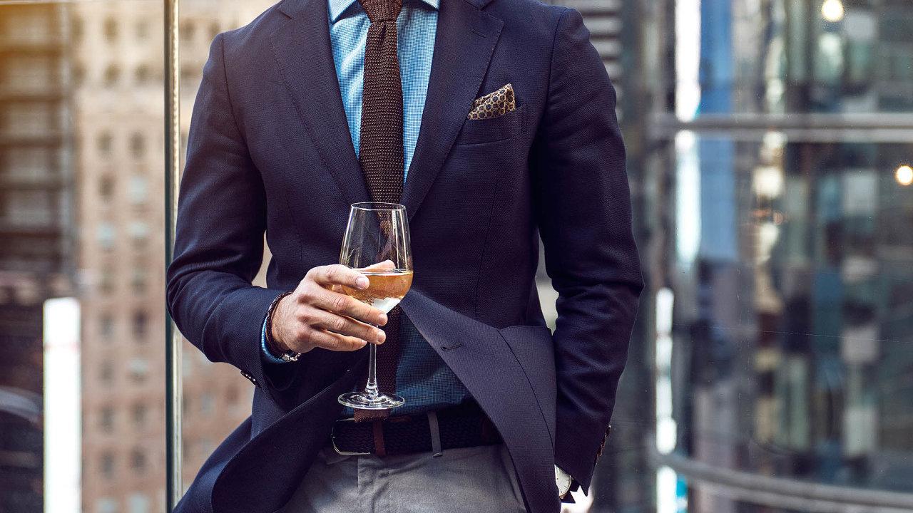 Alternativní investice, jako například do vína, jsou pro mnohé lidi tahákem. Oprodělcích se ale mnoho nepíše, protože to častokrát ani nejde, pokud se stím dotyčná osoba nepochlubí.