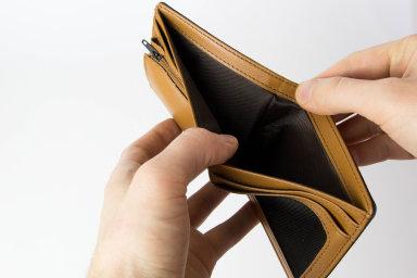 Počet bankrotů podnikatelů se v posledních čtyřech měsících, tedy po změkčení podmínek pro oddlužení, stabilizoval okolo 900 bankrotů měsíčně.