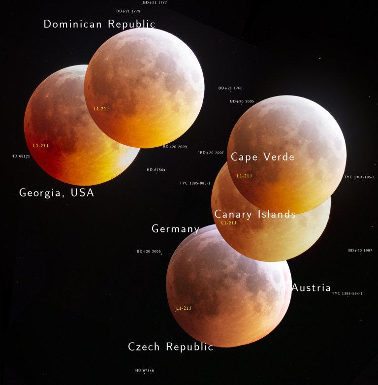LunarParallaxC PonEtal 2048 annotated