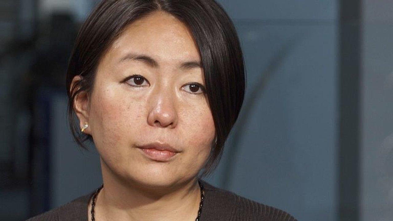 Ai Iwane: Jaderná havárie ve Fukušimě? Lidé chtějí domů, radiace to dovolí za 30 let