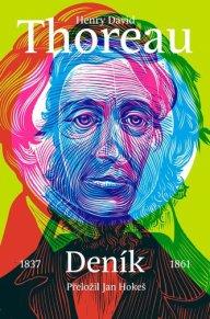 Henry David Thoreau: Deník, Paseka, 2020