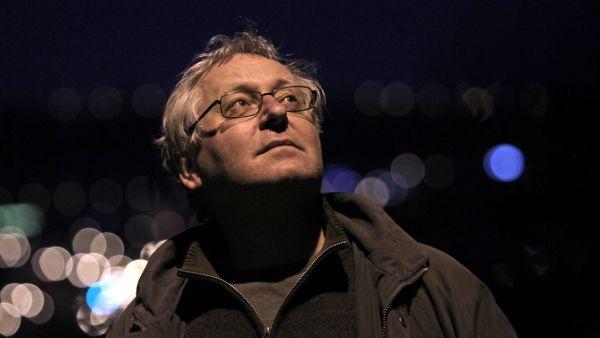 Václav Cílek