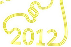 Právní změny v roce 2012 oproti předchozímu roku