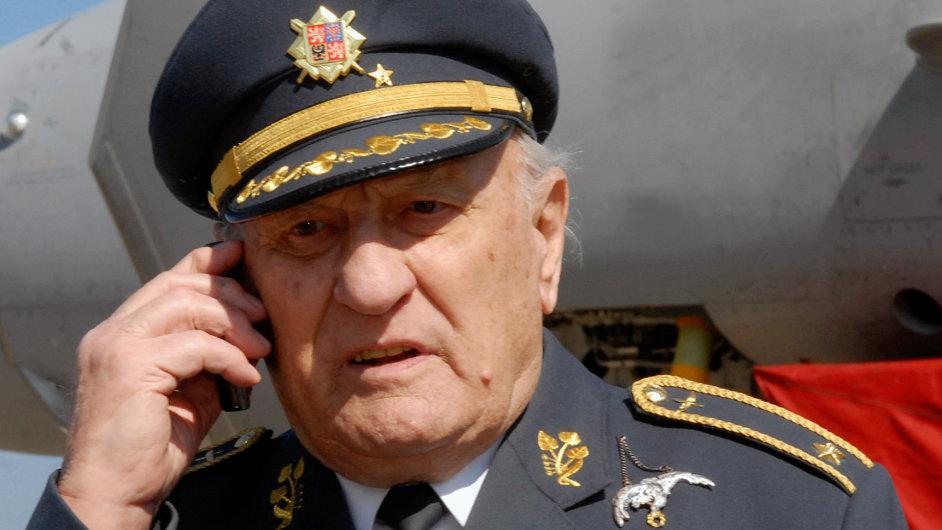 Zdeněk Škarvada.