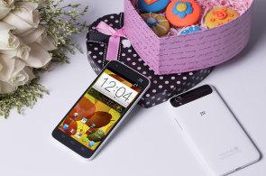 Android ovládá už 85 % trhu. Rostlo čínské Xiaomi, nejvíce ztratil korejský Samsung
