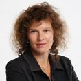 Lucie Kuželová