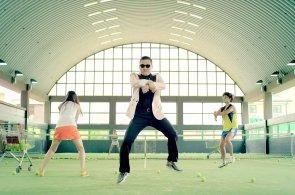 Videa týdne: Gangnam style má dvě miliardy zhlédnutí, lepší je nový Zaklínač a svobodná síť