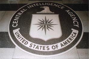Středoškolák hacknul e-mail ředitele CIA, našel tam i tajné zprávy