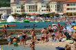 Právě do Itálie nebo do Chorvatska cestují Češi za mořem nejčastěji.