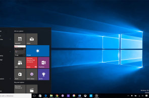 Proč upgradovat na Windows 10