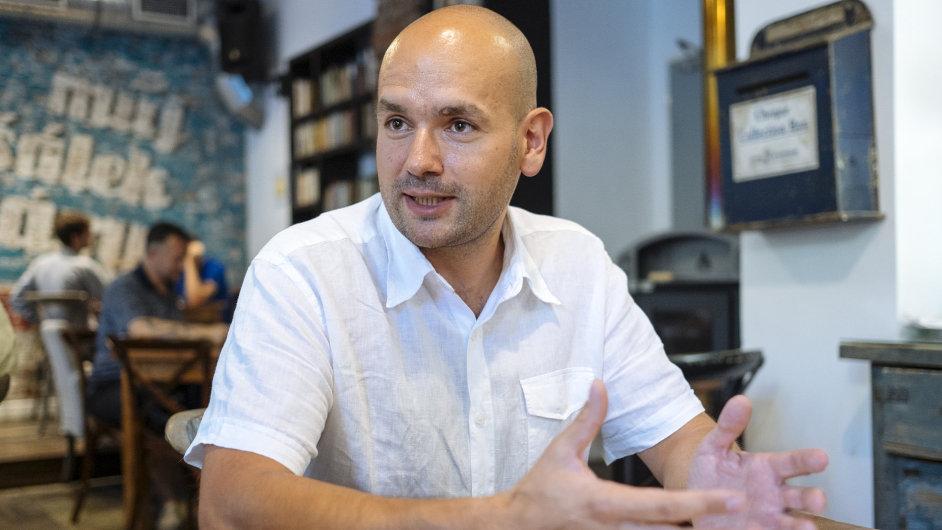 Jan Romportl, kybernetika ČZU