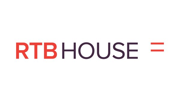 logo RTB House