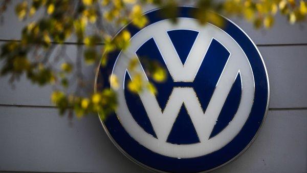 Volkswagen šetří peníze na úhradu škod kvůli skandálu s emisemi - Ilustrační foto.