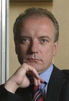Martin Vosecký