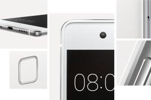 Huawei P9 Lite pokračuje v tradici skvělého poměru ceny a výkonu, má to ale těžší