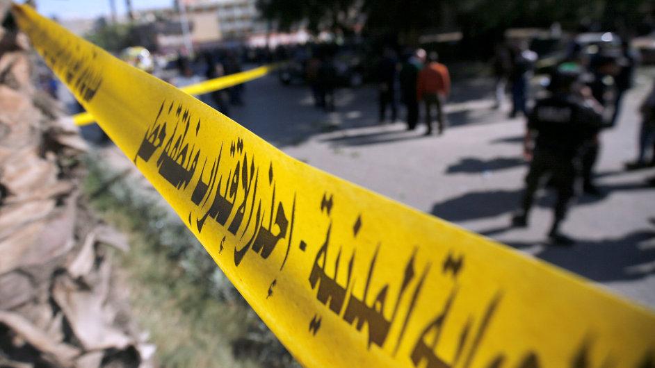 kahira egypt exploze bomba