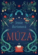 Jessie Burtonová: Múza