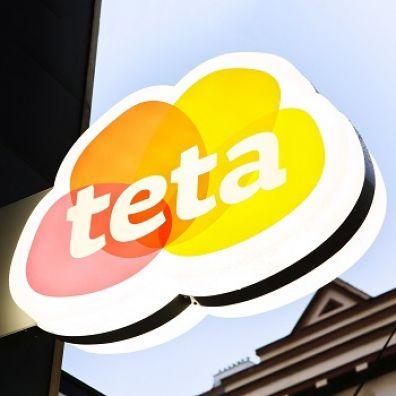 V rebrandovaných prodejnách Teta drogerie stouply tržby v průměru o 30 %.
