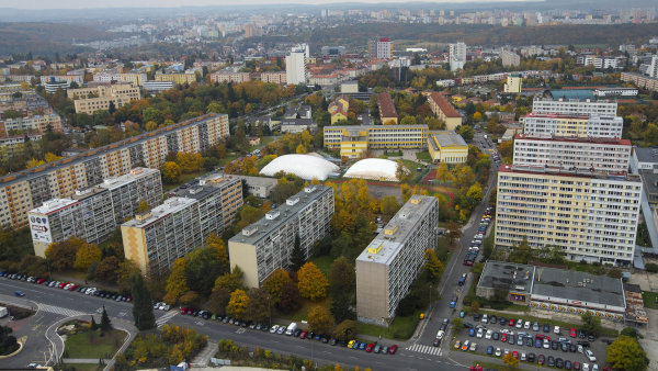 Za celý loňský rok české stavební spořitelny poskytly nové úvěry za 59,6 miliardy korun.