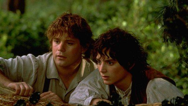 Nový seriál má dějově předcházet událostem z Pána prstenů: Společenstva prstenu, jejž roku 2001 zfilmoval režisér Peter Jackson.