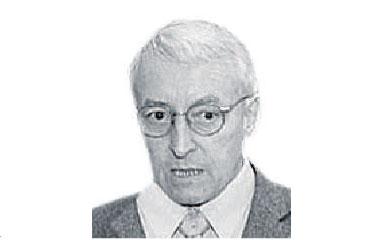 Jiří Rákosník