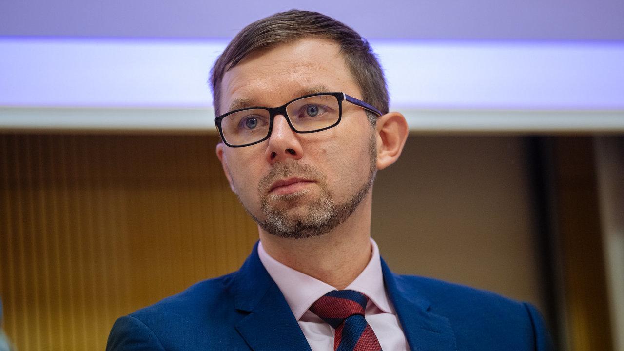 Petr Sklenář
