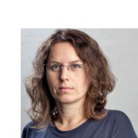 Martina Marečková
