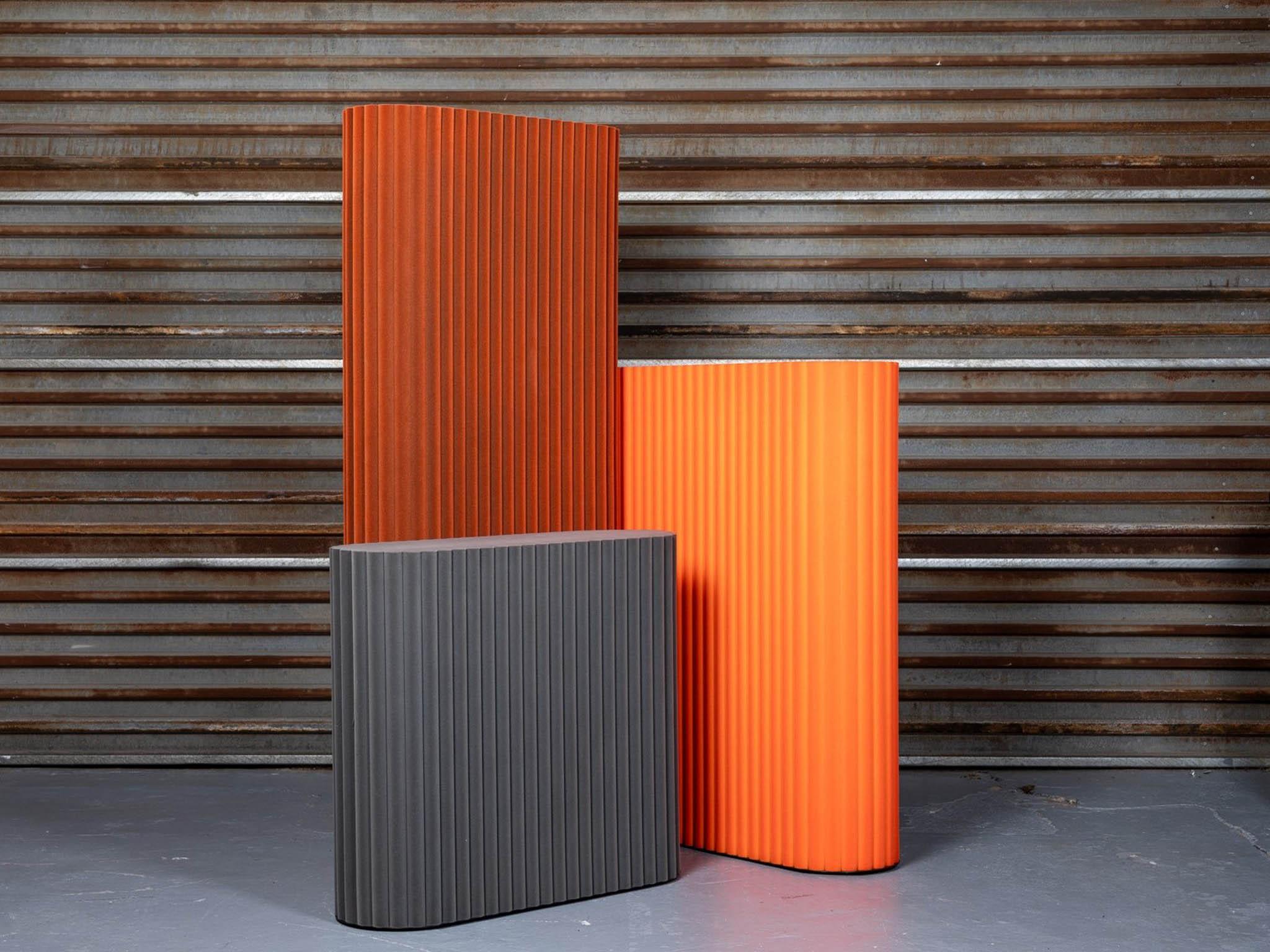 Utlumení nežádoucího hluku zejména v kancelářských prostorách zvládá akustický systém Silent Lab.