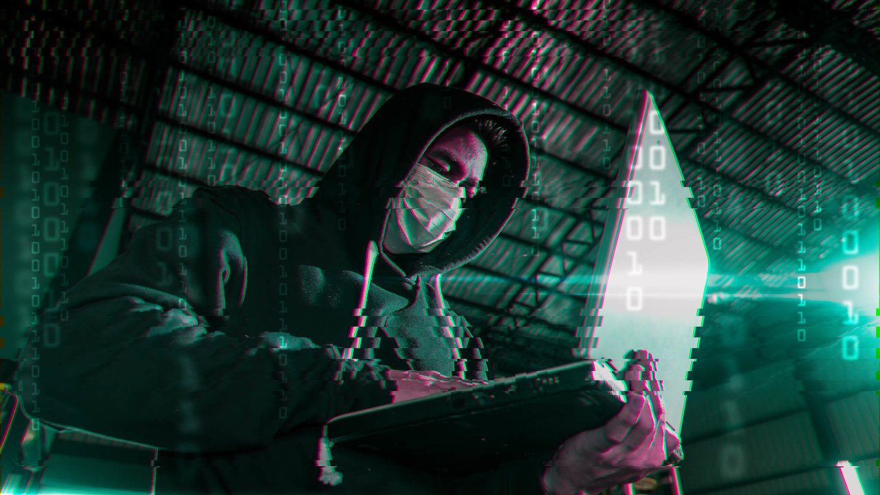 Novou oblastí pro kybernetické útoky se v poslední době stávají prvky internetu věcí. Tato zařízení jsou stále častěji využívána v průmyslu i ve skladech a s jejich nasazením roste i počet útoků.