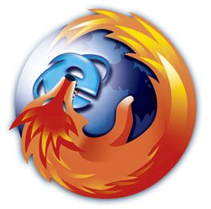 http://img.ihned.cz/attachment.php/450/15788450/isu58CDEF7GHJLNjl6Pcdefhpqz0T2AV/firefox-internet-explorer_s.jpg