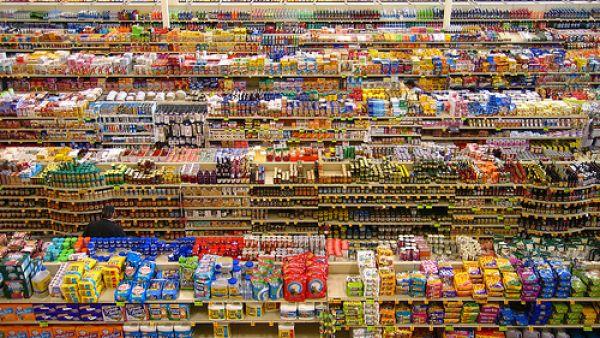 Drobné úvěry bývají používány k vykrytí nedostatku hotovosti nebo na spotřební zboží.