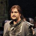 St�tn� opera se spoj� s N�rodn�m divadlem