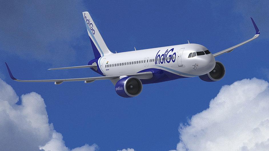 Za zpožděné lety nad tři hodiny budou muset aerolinky platit odškodné.