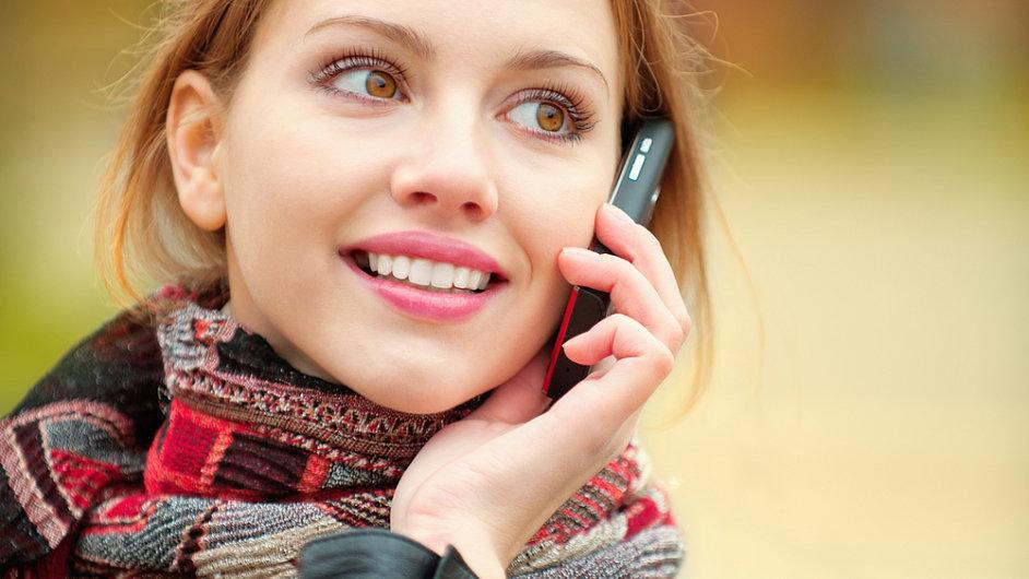 Vyznat se v nabídkách mobilních operátorů dokáže jen malá část lidí.