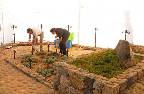 Začala exhumace ostatků Pabla Nerudy.