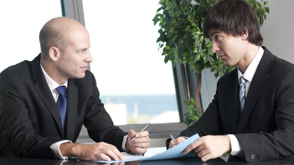 Klienti si stále častěji nechají s hypotékou poradit