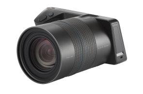 Fotoaparát Lytro Illum láká na revoluční focení bez nutnosti správně ostřit, stojí 36 tisíc