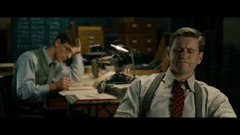 The_Imitation_Game_-_Official_Trailer_-_The_Weinstein_Company_360p_.mp4.jpg