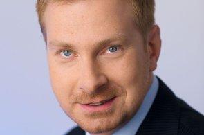 Miloš Záklasník, ředitel marketignu pro byznys segment v T-mobile.