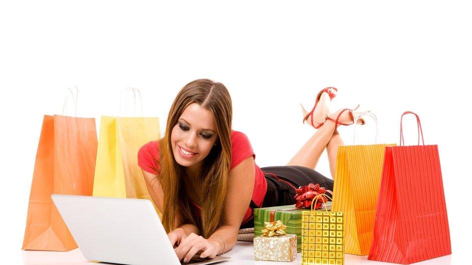Reklamní prostor za 31,4 milionu využil v srpnu internetový obchodník Internet Mall.