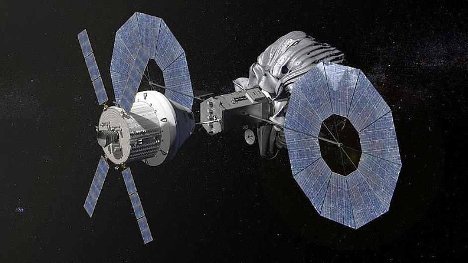 Ve vzdálenější budoucnosti by Venuše mohla být vhodným objektem pro terraforming - přeměnu na planetu s podmínkami pro trvalé osídlení.