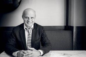 Michal Horáček: Proč kandiduji na prezidenta? Chci velkou změnu a fňukání na Facebooku nestačí