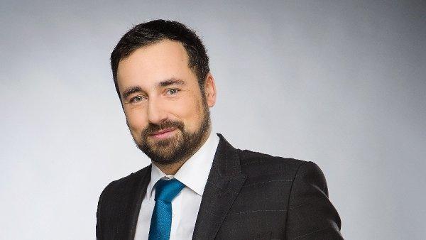Viktor Tamayo