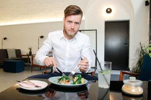 Berlín, Las Vegas a Haná: podnikatel a kreativec Radek Holík chce v Olomouci vybudovat startupovou líheň