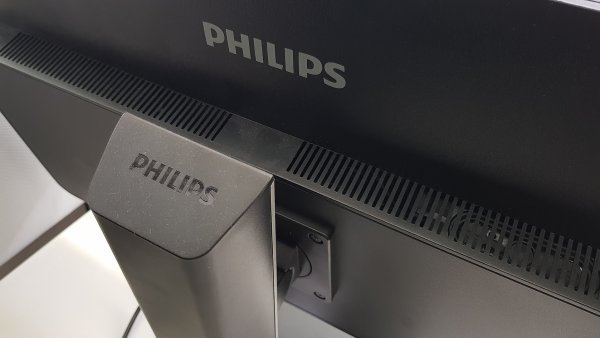 Philips zvýšil čtvrtletní zisk o 15 procent - Ilustrační foto.