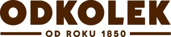 Nové logo Odkolek