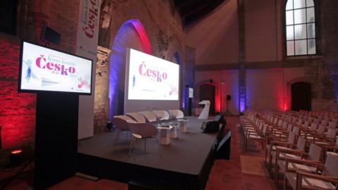 Vyrocni_konference_Aspen_Institutu_CE_2017_Kam_kracis_Cesko.png