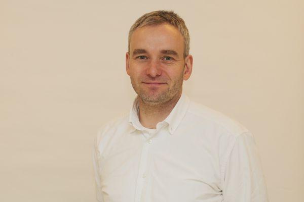 Petr Pištělák, Managing Partner, Profit Booster