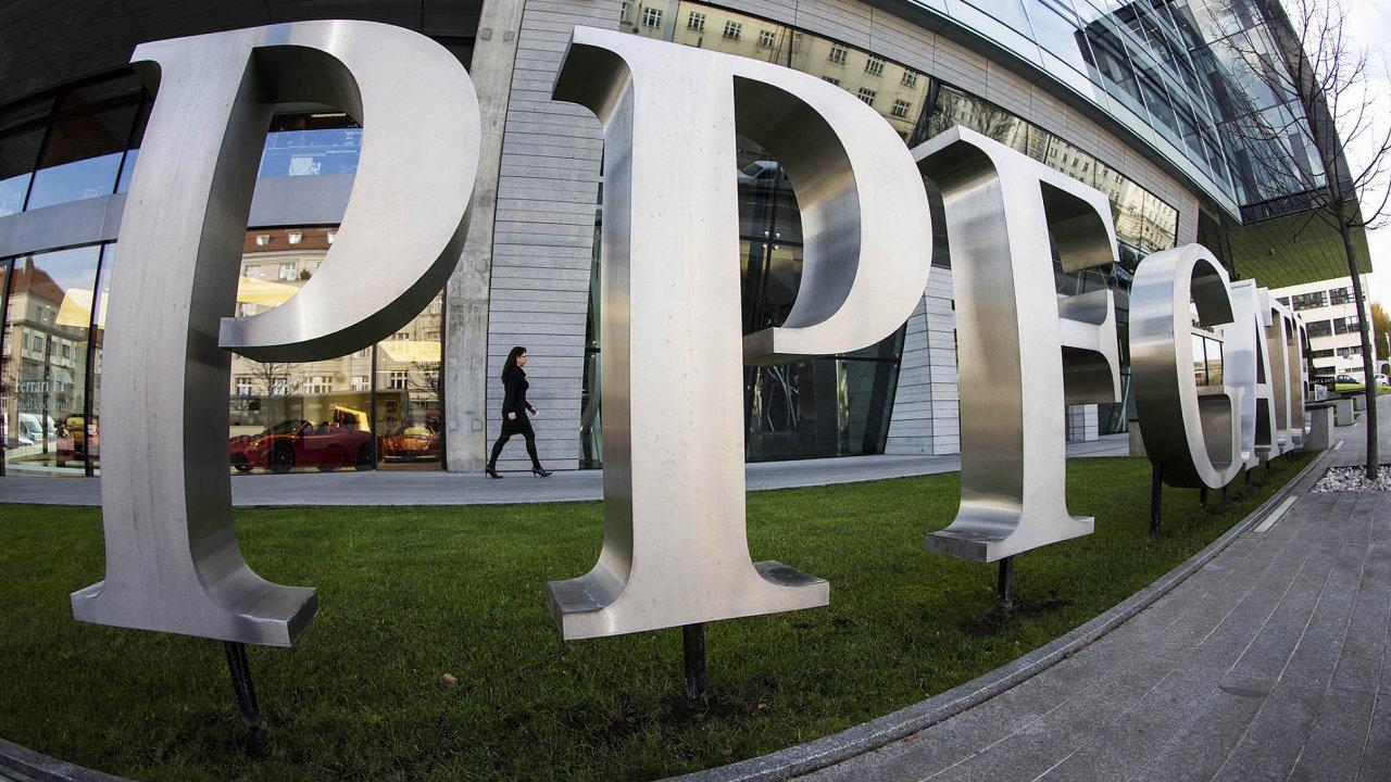 Skupina PPF koupila 95procentní podíl bulharské mediální společnosti Nova Broadcasting Group odmezinárodní skupiny MTG Broadcasting.